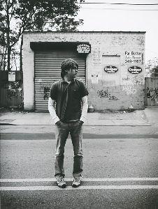 Johnathan Rice : Johnathan-Rice-rp07