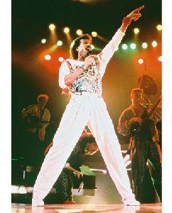 Lionel Richie : 251301