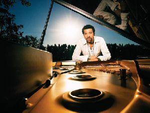 Lionel Richie : Lionel-Richie-ch04