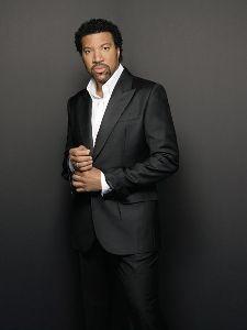 Lionel Richie : Lionel-Richie-ch02