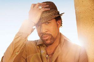 Lionel Richie : Lionel-Richie-ch03