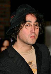Sean Lennon : Sean Lennon-3