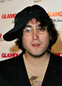 Sean Lennon : Sean Lennon-2