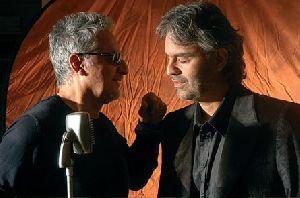 Andrea Bocelli : Andrea-Bocelli-umvd07