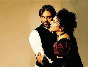 Andrea Bocelli : Andrea-Bocelli-umvd09