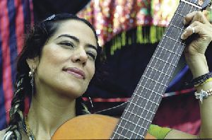 Lila Downs : Lila-Downs-em03