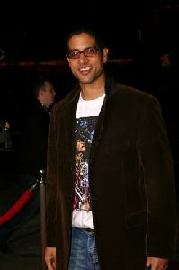 Athlete Baseball player Alex Rodriguez pictures at Grauman s Chinese Theatre