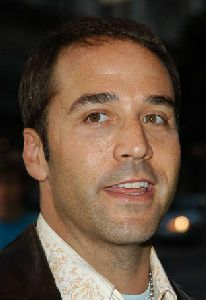Actor Jeremy Piven pictures  at the 13th Annual Music Video Production Association Awards