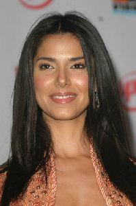 Actress Roselyn Sanchez pictures