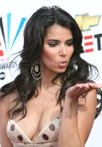 Actress Roselyn Sanchez pictures