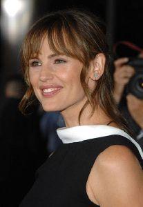Jennifer Garner pictures at