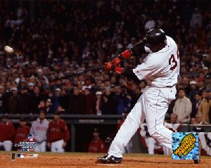 Athlete Baseball player David Ortiz pictures