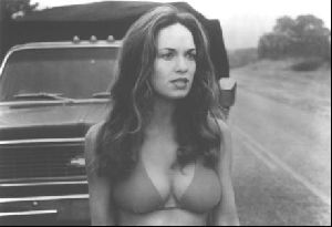 catherine bach : 1
