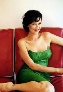 catherine bell : 29