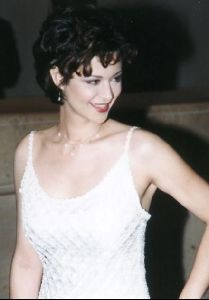 catherine bell : 39