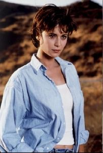 catherine bell : 67