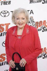 Betty White : Betty White-9