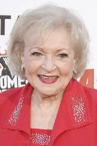 Betty White : Betty White-10