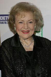 Betty White : Betty White-3
