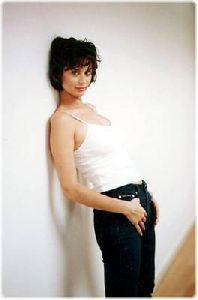 catherine bell : cb31