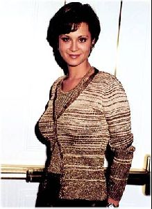 catherine bell : cb5