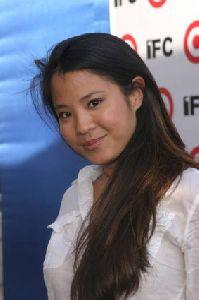 Karin Anna Cheung : Karin Anna Cheung-SGS-017592