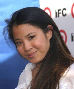 Karin Anna Cheung : Karin Anna Cheung-SGS-017574