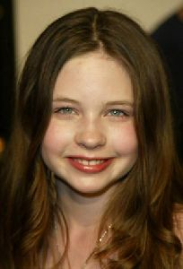 Daveigh Chase : Daveigh Chase-30