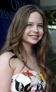 Daveigh Chase : Daveigh Chase-16
