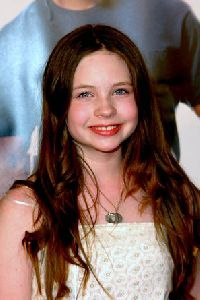 Daveigh Chase : Daveigh Chase-28