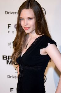 Daveigh Chase : Daveigh Chase-4