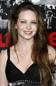 Daveigh Chase : Deveigh Chase-DGG-015053