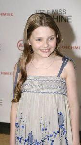 Abigail Breslin : Abigail Breslin-3