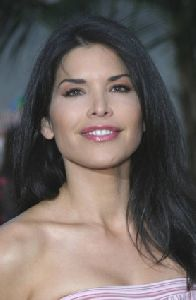 Lauren Sanchez : Lauren Sanchez-SGS-006804