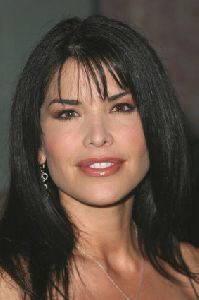 Lauren Sanchez : Lauren Sanchez-SGG-026859
