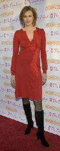 Brenda Strong : Brenda Strong-12