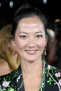 Rosalind Chao : Rosalind Chao-SGG-063479