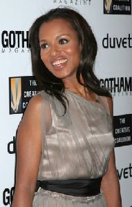 Kerry Washington : Kerry Washington-JTM-022386
