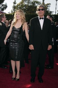 Michelle Pfeiffer photo at the 59th Annual Emmy Awards
