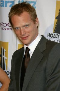Paul Bettany  pictures at the 11th Annual Hollywood Film Festival Hollywood Awards