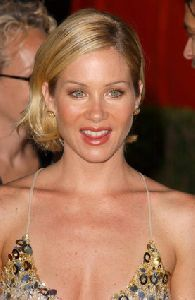 Christina Applegate pictures at the 12th Annual ESPY Awards