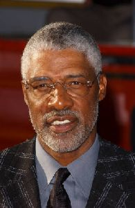 Julius Erving pictures at the 12th Annual ESPY Awards