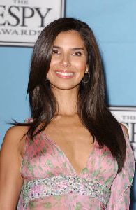 Roselyn Sanchez pictures at the 12th Annual ESPY Awards