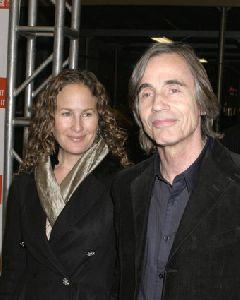 Jackson Browne pictures at Focus for Change - 15th Anniversary Benefit