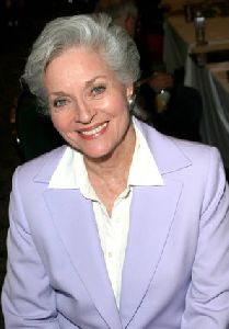 Lee Meriwether : Lee 20Meriwether-SGS-025734