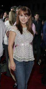 Allison Munn : Allison 20Munn-13