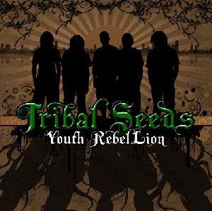 Tribal Seeds : l a6a828f1d6cc65888e36003deddfb3b8