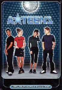 A Teens : ateens3