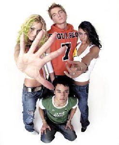 A Teens : 0802 a teens a