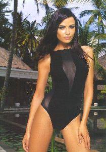 Alice Dodd : Almudena Fernandez 30